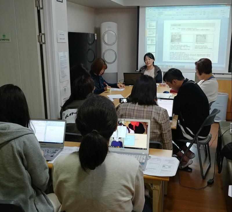 한국아동청소년심리상담센터2.jpg